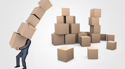 Will moving make you happier?